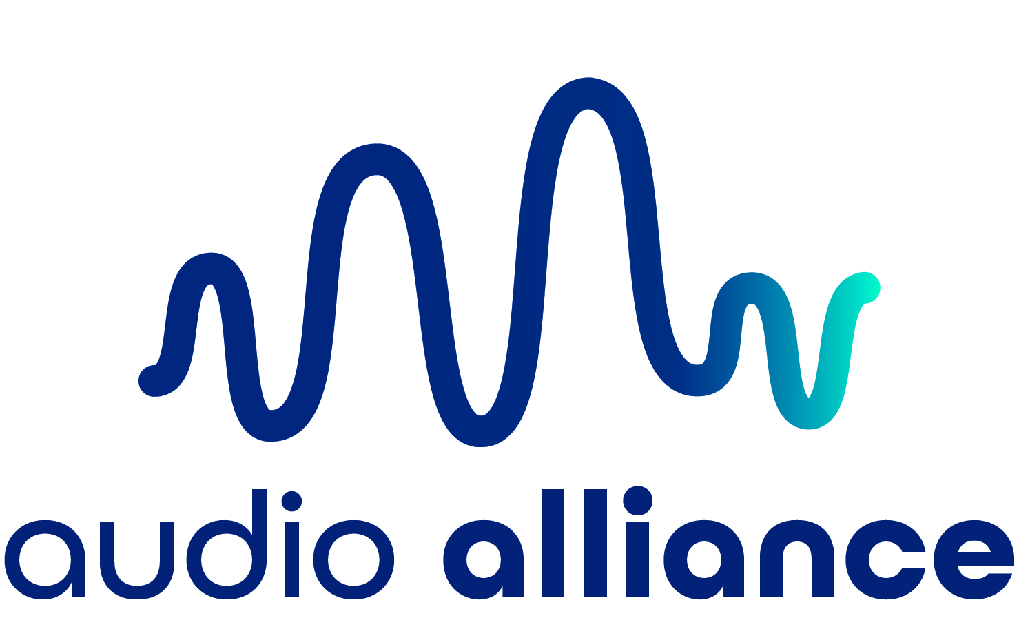 audioalliance.de